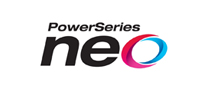 PowerNEO